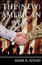 Best new american way Reviews