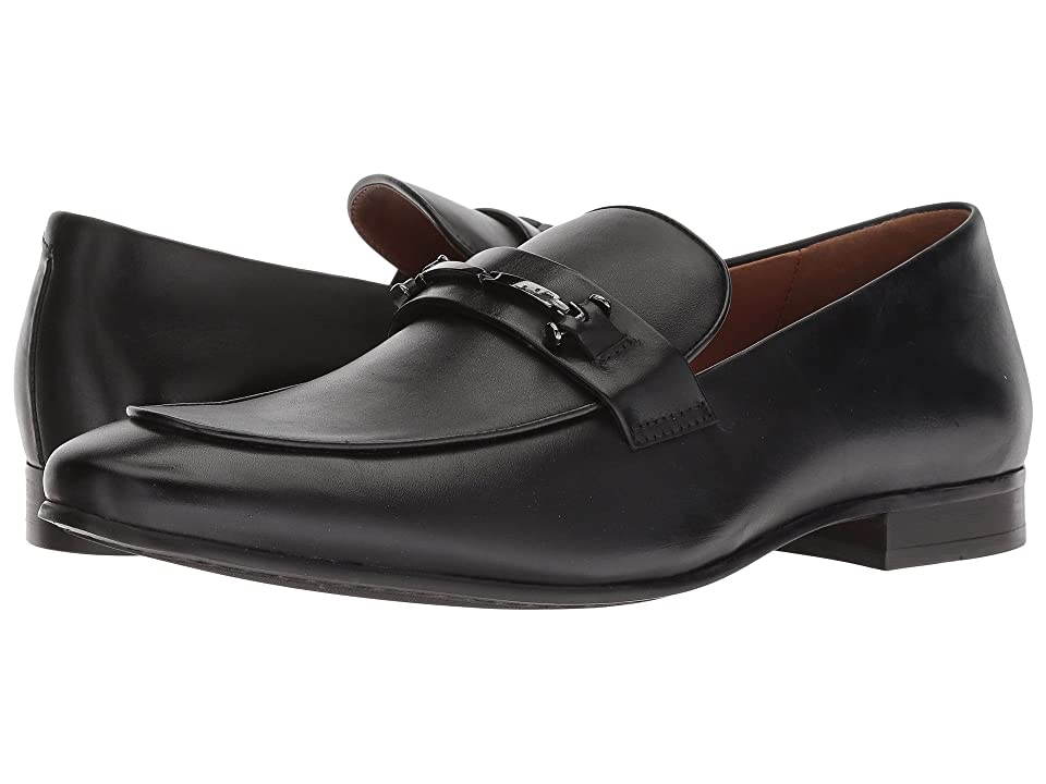 Steve Madden Chisel (Black) Men
