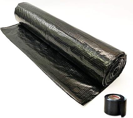 inch pierdere subțire home wrap kit)