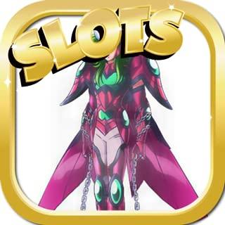 Triple Diamond Slots : Andromeda Edition - House Of Fun! Free Slot Machine Games