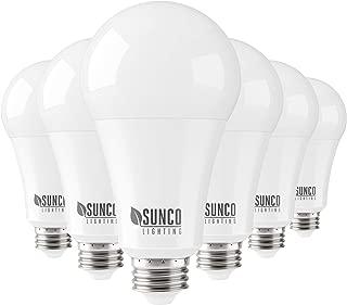 Best led bulb 22w Reviews