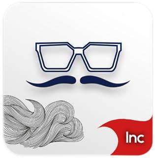 HairStyle Beard - Photo Editor PRO