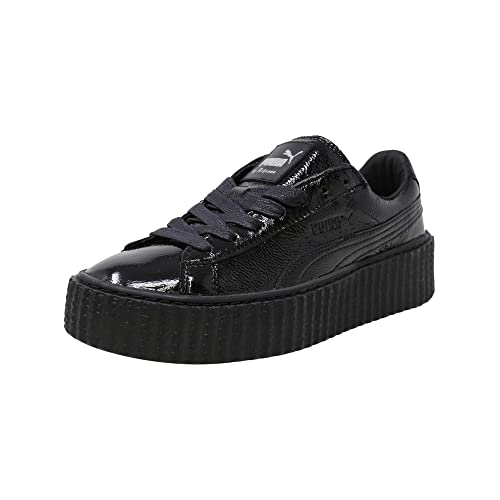 new arrival cd1c2 cbf67 Fenty PUMA Creepers: Amazon.com