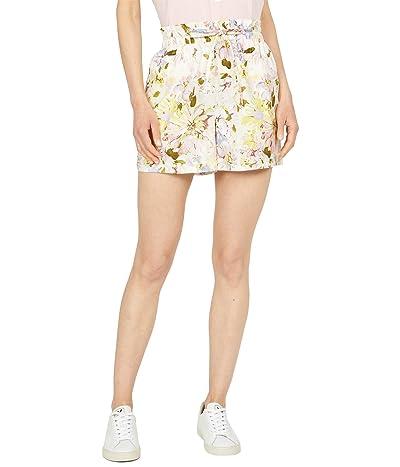 Sanctuary On Repeat Shorts Women