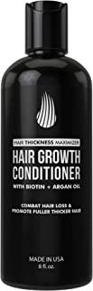 Best help for thinning black hair Reviews