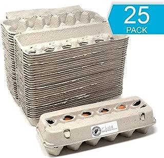 18 count egg cartons