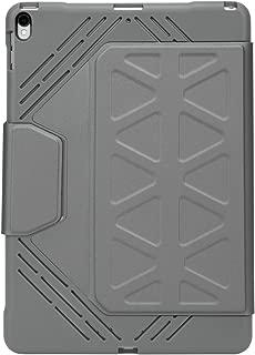 Targus Pro-Tek 10.5 inch iPad Pro Grey, THZ67304GL (Grey.)