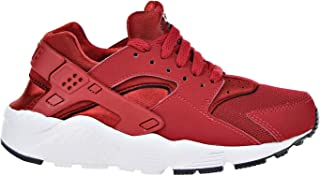 Nike Huarache Run (Kids)