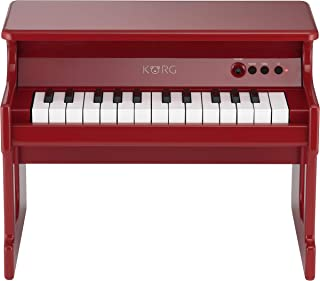 Best korg tiny piano buy Reviews