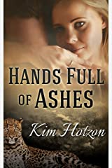 Hands Full of Ashes Paperback