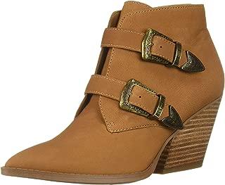 Franco Sarto Women's Granton Ankle Boot
