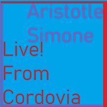 Live! from Cordovia