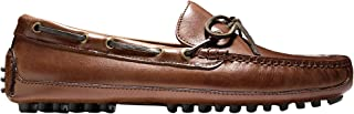 Best cole haan mens slip on shoes Reviews