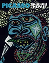 Picasso: Challenging the Past