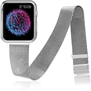 Best apple watch band for series 3 Reviews