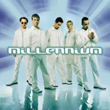backstreet boys larger than life mp3