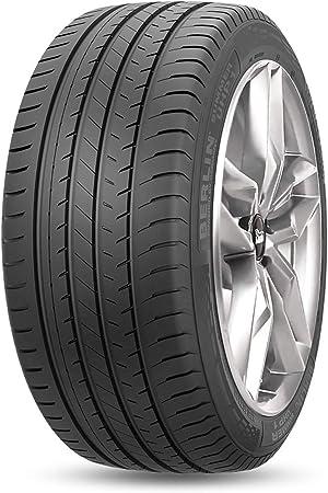 Berlin Tires Summer Uhp 1 Xl 255 40 R19 100 Y C B 73db Sommerreifen Auto