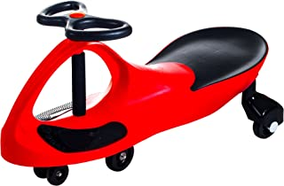 lowrider pedal cars for kids