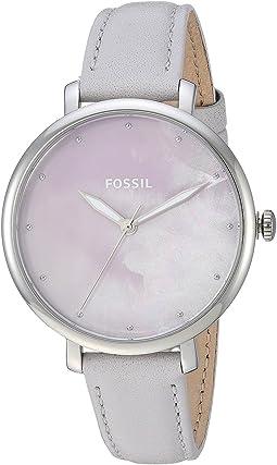 Fossil - Jacqueline - ES4386