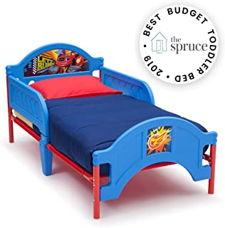 blaze kids bed