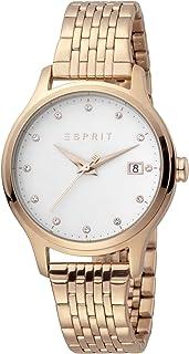 ساعة ماردا للنساء من اسبريت ES1L198M0085