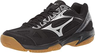 mizuno 4 shoes