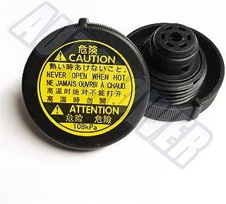 LouiseEvel215 R/égulateur de Charge Solaire 20A LED MPPT 12V 24V PWM R/égulateur Solaire IP68 /Étanche Contr/ôle de la minuterie Charge Travailler Utilisation ext/érieure