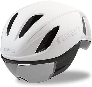 Best met manta helmet Reviews