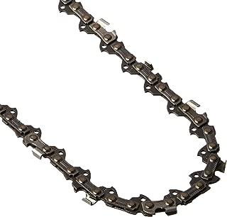 Oregon 91PX062G AdvanceCut Saw Chain, 18