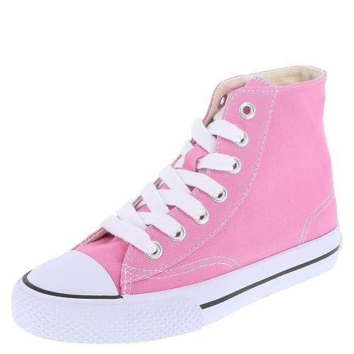7395de0e908 Airwalk Kids  Legacee Sneaker High-Top