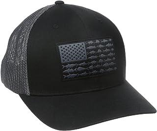 8fb8b357e9a Amazon.com  Columbia - Baseball Caps   Hats   Caps  Clothing