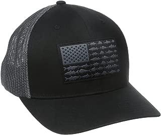 Best hat store key west Reviews