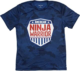 Best birthday ninja warrior Reviews
