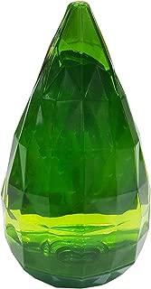Washami Aloe Vera Moisturizing - Soothing-gel 250ml
