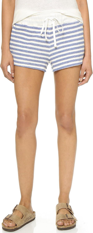 Soft Joie Women's Sales for sale Terran Stonewash Shorts Porcelain Ranking TOP8 Small