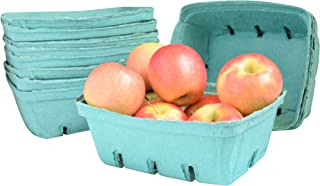 Best small fruit crate Reviews