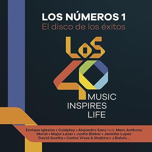 La Bicicleta de Carlos Vives & Shakira en Amazon Music - Amazon.es