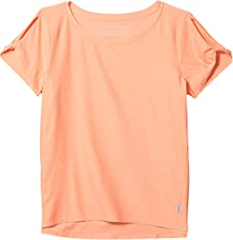 Coral Neon