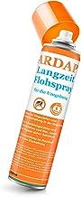 ARDAP Langzeit Flohspray – Mittel zur gezielten Bekämpfung von Flöhen, Zecken, Milben und Läusen für die Umgebung - für bis zu 6 Monate Schutz