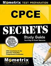 Best cpce practice test Reviews