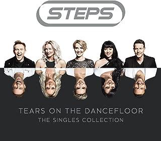 Tears On The Dancefloor: The Singles Collection