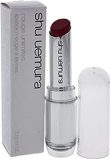 Best shu uemura lipstick Reviews