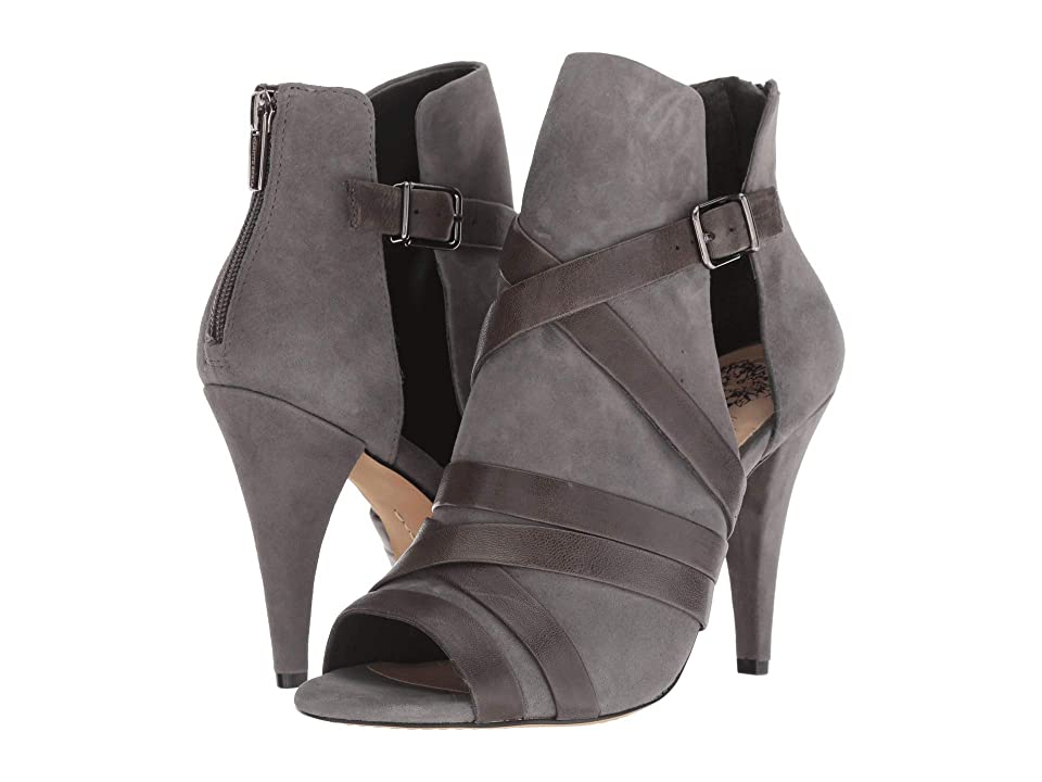 Vince Camuto Achika (Power Grey) Women