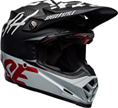 Best bell easy rider helmet Reviews
