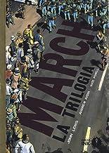 Scaricare Libri March. La trilogia PDF