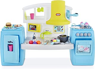 Best grow with me kitchen little tikes Reviews