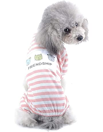 Tiny Dog Halloween Costumes.Amazon In Costumes Apparel Accessories Pet Supplies