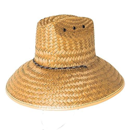 2b9916d672508 Peter Grimm Hasselhoff Lifeguard Hat