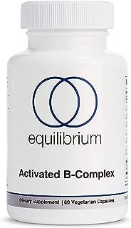vitamin b manufacturers