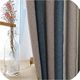 Best sheer curtains online shopping india Reviews